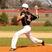 Gavin Miles Baseball Recruiting Profile