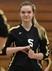 Sara Dickerson Women's Volleyball Recruiting Profile