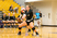 Elyse Wieland Women's Volleyball Recruiting Profile