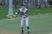 Kristopher Nunez Baseball Recruiting Profile