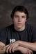 Benjamin Perron Men's Ice Hockey Recruiting Profile