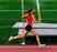 Katie DeVore Women's Track Recruiting Profile