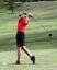 Bradon Wooldridge Men's Golf Recruiting Profile