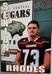 Austin Rhodes Football Recruiting Profile