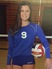 Danielle Zemba Women's Volleyball Recruiting Profile