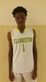 Nichaune Jones Men's Basketball Recruiting Profile