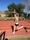 Athlete 1047764 small