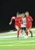 Maya Ramnauth Women's Soccer Recruiting Profile