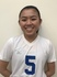 Jasmine Young Women's Volleyball Recruiting Profile