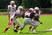 Tyler Cumpston Football Recruiting Profile