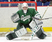 William Woolever Men's Ice Hockey Recruiting Profile