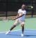 Jordan Knox Men's Tennis Recruiting Profile
