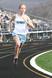 Kaitlyn Jan Women's Track Recruiting Profile