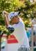 Avery Chen Men's Golf Recruiting Profile