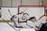 Amanda Twedt Women's Ice Hockey Recruiting Profile