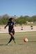 Keziah Inniss Women's Soccer Recruiting Profile