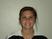 Leighanne Davis Women's Soccer Recruiting Profile