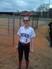 Samantha Mauney Softball Recruiting Profile