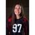 Kenzie Manning Women's Volleyball Recruiting Profile
