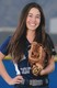 Katlin Pacheco Softball Recruiting Profile