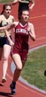 Olivia Lovejoy Women's Track Recruiting Profile