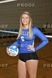 Lindsey Boerger Women's Volleyball Recruiting Profile