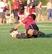 Cooper Zent Men's Soccer Recruiting Profile