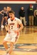 Connor Jordan Men's Basketball Recruiting Profile