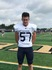 Alfred Shean Football Recruiting Profile