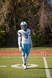 Dan Wright Football Recruiting Profile
