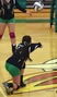 Alisa Stahl Women's Volleyball Recruiting Profile