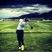 Karissa Parker Women's Golf Recruiting Profile