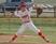 Luke Martin Baseball Recruiting Profile