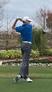 Nick Piersall Men's Golf Recruiting Profile
