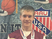 Jake Klingler Men's Basketball Recruiting Profile