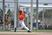 Calin Knight Baseball Recruiting Profile