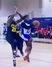 Willie Hudson Men's Basketball Recruiting Profile