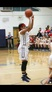 Shantel Crowder Women's Basketball Recruiting Profile