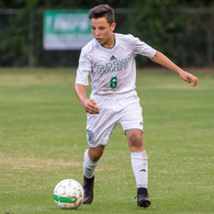 Daniel Rodriguez Acevedo's Men's Soccer Recruiting Profile