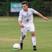 Daniel Rodriguez Acevedo Men's Soccer Recruiting Profile