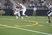Austin Roan Football Recruiting Profile