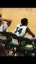 Devon Cousins Men's Basketball Recruiting Profile