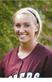 Mariah Crisp Softball Recruiting Profile