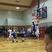 Colton Peet Men's Basketball Recruiting Profile