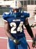 Bakari Davis Football Recruiting Profile