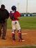 TYLER VEST Baseball Recruiting Profile