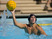 Chris Smith (Demo) Men's Water Polo Recruiting Profile