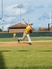 Sol Rainey Baseball Recruiting Profile