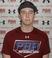 Tyler Hagan Baseball Recruiting Profile