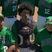 Luis Forteza Baseball Recruiting Profile